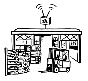 construction_workshop